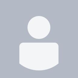 User icon: admin